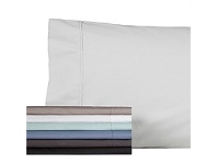 Briscoes NZ Design Plus Home Cotton Standard Pillowcases