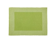 Briscoes NZ Just Home Frame Greenery Placemat