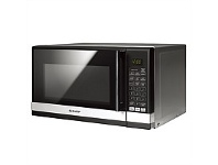 Briscoes NZ Sharp Compact 20L 800W Microwave R240YS