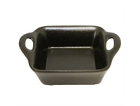 Briscoes NZ Volere Croft Square Baking Dish 25cm