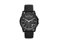 Bevilles Armani Exchange Outerbanks Chronograph Watch AX1326