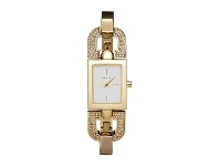Bevilles DNKY Ladies Watch - NY8130