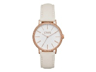 Bevilles Chaps Whitney Ladies Watch Model CHP1000
