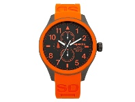 Bevilles superdry-mens-orange-silicon-strap-watch-model-syg1100-8825925