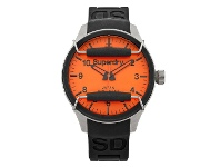 Bevilles superdry-mens-orange-dial-watch-model-syg1240-8825952
