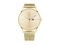 Bevilles Tommy Hilfiger Alex Ladies Watch 1781972