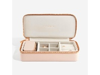 Bevilles Stackers Large Travel Jewellery Box