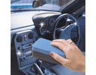 Image Of Automotive Care & Cleaning