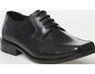 Image Of Men's Casual Shoes