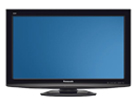 Image Of LED Televisions