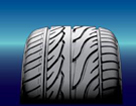Image Of 4WD Tyres & Wheels