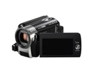 Image Of Digital Video Cameras