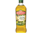 Image Of Cooking Oil