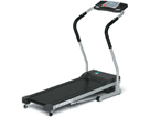 Image Of Cross Trainers & Elliptical Machines
