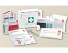Image Of First Aid Kits & Supplies