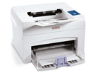 Image Of Fax Machines