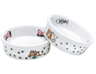 Image Of Pet Food & Accessories*