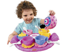 Image Of Kitchen & Housekeeping Toys