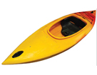 Image Of Body Boards & Body Boarding Equipment