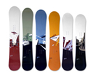 Image Of Skiing/Snowboarding Equipment & Supplies