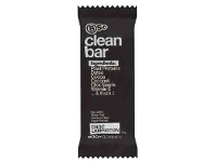 BSC Clean Plant Chocolate Lamington Protein Bar 50g