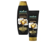Coles Palmolive Luminous Oils Shampoo Or Conditioner 350mL