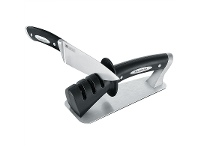 LivingStyles Scanpan Classic 3 Step Sharpener