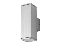 LivingStyles Chasseur La Cuisson Sugar Bowl and Creamer Set- Blue