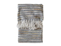 LivingStyles Kaap Throw