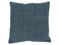 LivingStyles Inca Cotton Scatter Cushion