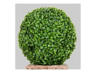 LivingStyles Boxwood Ball