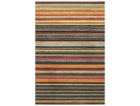 LivingStyles Brink & Campman Himali Splendid Hand Knotted Wool Rug, 300x200cm