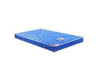 LivingStyles Stardust IC188 Firm Mattress, Double
