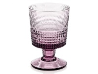LivingStyles IVV Speedy Set of 6 Goblets - Assorted