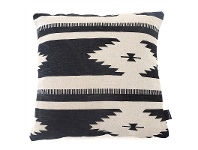 LivingStyles Set of 2 Janda Printed Fabric Scatter Cushion