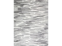 LivingStyles Pablo Esazia Turkish Made Rug, 120x160cm