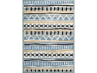 LivingStyles Piccolo Cecos Turkish Made Kids Rug, 120x170cm