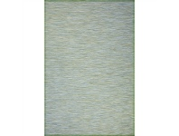 LivingStyles St Tropez Reversable 160x230cm Indoor/Outdoor Rug - Green