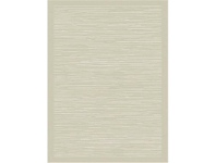 LivingStyles St Tropez Jersey Home Open 240x330cm Indoor/Outdoor Rug - Cream