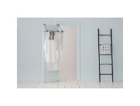 LivingStyles Brabantia Hanging Clothes Drying Rack