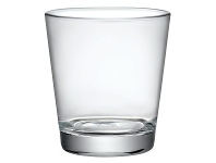 LivingStyles Bormioli Rocco Sestriere DOF Tumblers, Set of 6