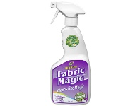 LivingStyles Fabric Magic Spot Cleaner, 500ml
