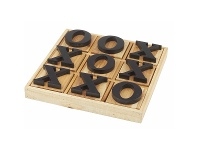 LivingStyles Hayden Noughts & Crosses Game