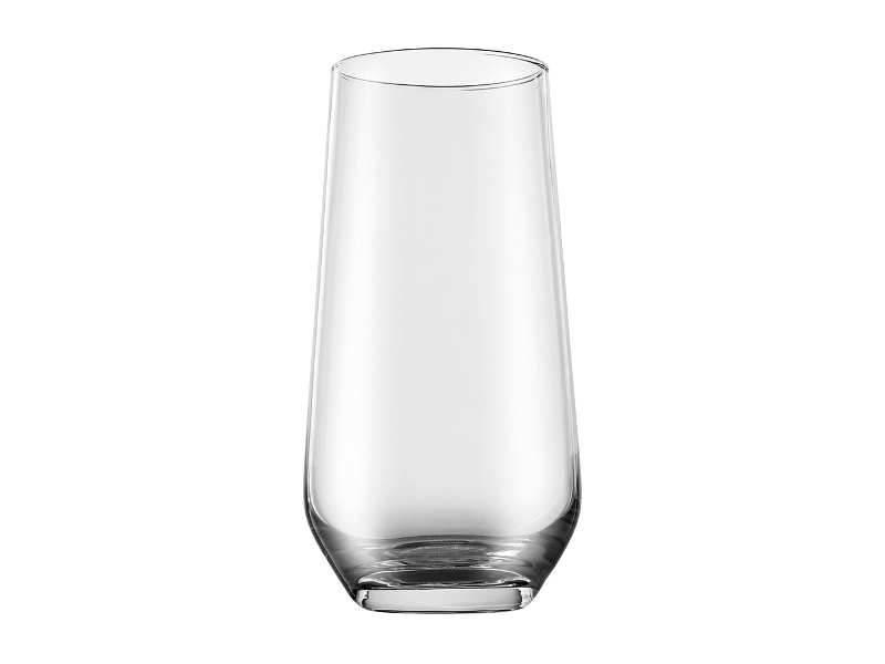 IVV Tasting Hour Highball Glass, Set of 2