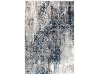 LivingStyles Kendra Annika Distressed Timeless Rug, 300x400cm