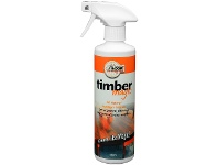 LivingStyles AFC Timber Magic Furniture Cleaner, 500ml