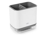 LivingStyles OXO Good Grips Sink Caddy
