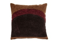 LivingStyles Artic Cotton Scatter Cushion