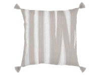 LivingStyles Herve Cotton Scatter Cushion