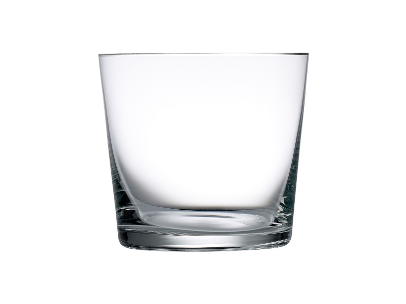 IVV Acquacheta Glass Tumbler, Set of 6